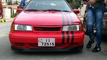 Used Hyundai Excel in Amman