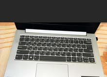 For sale lenovo laptop s340 some like new urgent