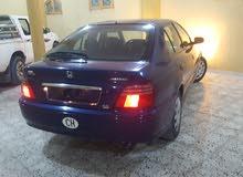 اكورد 2002
