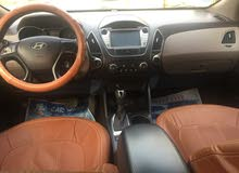 2015 Hyundai Tucson for sale in Baghdad