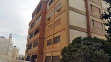شقة للبيع تلاع العلي إسكان ابن سينا للأطباء