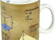 دورات تقوية في مادة الرياضيات