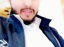 شب سوري ابحث عن عمل في الرياض العمر 23 مساعد معلم مشويات