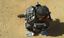 أربعة محركات بطي رش للبيع