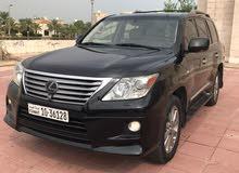 Lexus 2011 for sale -  - Kuwait City city
