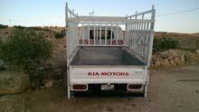 2003 Kia Bongo for sale in Zarqa