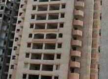 apartment is up for sale located in Mansoura