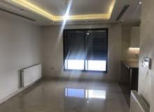 شقة للايجار جديدة لم تسكن في دير غبار موقع مميز -عمان- من المالك مباشرة