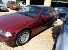 325 1993 for Sale