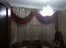 for sale apartment consists of 3 Rooms - Al Manarah
