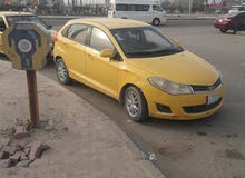 0 km mileage Chery Other for sale