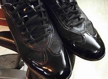 حذاء كامودا لتخفيف الوزن