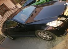 For sale 2011 Black A 250