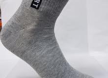 جوارب للبيع