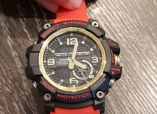 G_shock gg_1000  orginal  new