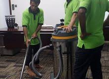 CARPET,Sofa Cleaning Dubai,Deep Cleaning VILLAS