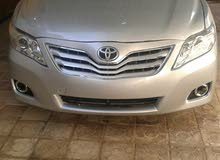 Best price! Toyota Camry 2010 for sale