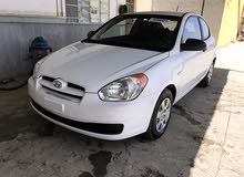 2008 Accent for sale