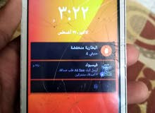 Lenovo  device in Zarqa