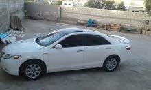 Irbid - 2009 Toyota for rent
