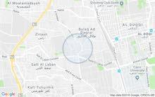 for sale apartment in Giza  - Boulaq Dakrour