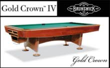 Pool tables, pingpong, table tennis, foosball, billiards accessories, snooker table  ,