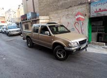 2004 Isuzu Other for sale in Ajloun