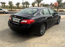 Available for sale!  km mileage Infiniti M37 2011