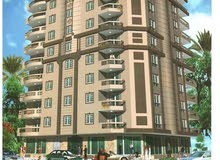 for sale apartment consists of 3 Rooms - Nasr City