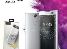 جهاز  Sony Xperia XA2   بأقل سعر في المملكة