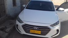 Used 2017 Hyundai Elantra for sale at best price