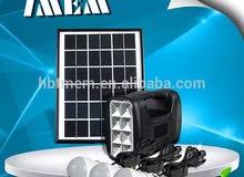 عرض 125ريال فقط الطاقة الشمسية