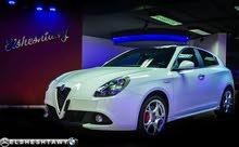 Used 2019 Giulietta