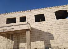 بيت مستقل للبيع  في شومر