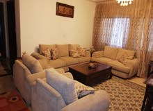 81 sqm  apartment for sale in Amman