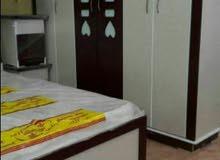 غرف نوم وطني جديدة سعر الغرفة 18 1800ريال شاملة التوصيل والتركيب