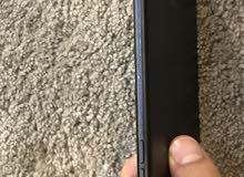 ايفون 7+