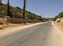 عدة قطع اراضي مفروزة دونمان في بدر الجديدة من المالك مباشرة