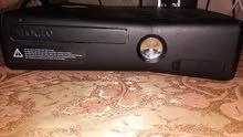 Xbox 360 معدل g.tag
