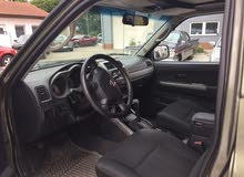 2005 Used Xterra with Automatic transmission is available for sale