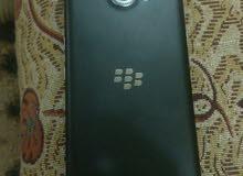 Blackberry mobile for sale