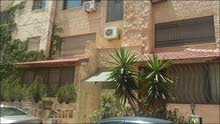 Best price 90 sqm apartment for sale in AmmanDeir Ghbar