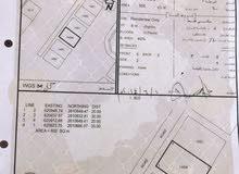 ارض سكنية في الخوض 7