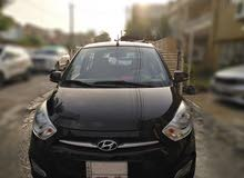 2015 Hyundai for sale