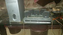 Used Home Theater available for sale