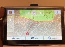 جهاز جي بي اس Gps Navigation