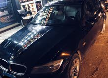 2012 BMW in Giza