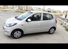 Hyundai i10 - Amman