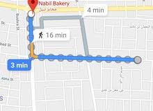 شقق للبيع 150 اربد/الحي الشرقي/مدرسة الشاملة
