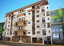 160 sqm  apartment for sale in Tripoli
